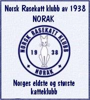 Bli medlem av NORAK!